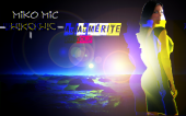 Miko Mic - Au mérite vol.2