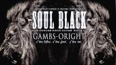 Gambs Oright - Soul Black