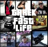 Tarek Fastlife - Vice City