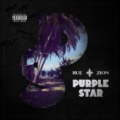 Purple Star - Rue Zion