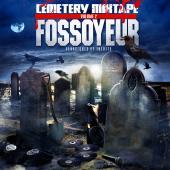 fossoyeur - cemetery mixtape 2