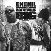 ekekil - ekekil vs notorious big