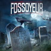 fossoyeur - cemetery mixtape 3