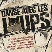 TcheckSaga Records - Danse Avec Les Loups