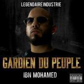 Ibn Mohamed - Gardien du Peuple