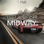 Billy BASH - MIDWAY