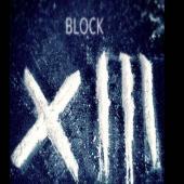 Block 13 - Block 13
