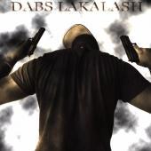 Dabs Lakalash - Morphine