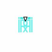 Iridium music - Mix Amer II
