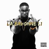 Rhod DLB - La Bavonne 1.1