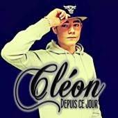 Cléon - Depuis ce jour