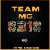 TeamMG - #31#