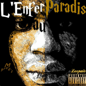 Lexpair - L'enfer au Paradis