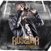 Kossdar - La Siplice Volume 2