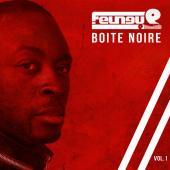 Feuneu - Boite Noire V1