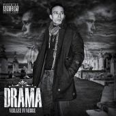 drama - veillée funèbre