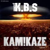 Unité K.B.S. - Kamikaze