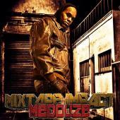 Medouze - Impact