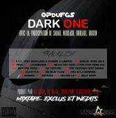 OP DU FGS - Dark One