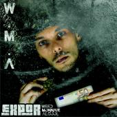 EXPOR - W.M.A