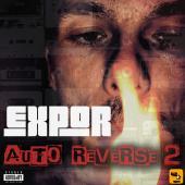 EXPOR - Auto-Reverse 2