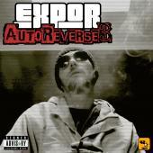 EXPOR - Auto-reverse 3