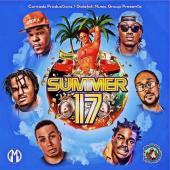 Artistes Variés - Summer 17