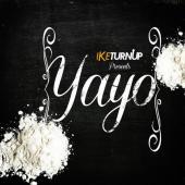 Ike Turnup - YAYO