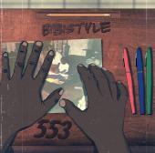 bibistyle - 553