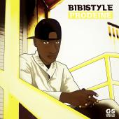 Bibistyle - Prodeine