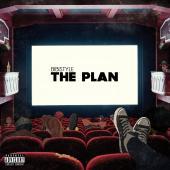 bibistyle - THE PLAN (histoire)