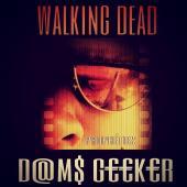 Geeker dams - Prophétie