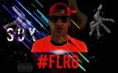 SOX - #FLRG