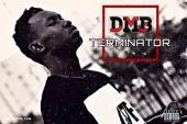 DMB - Terminator