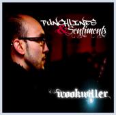 Wookwiller - Punchlines & Sentiments