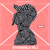 Terely - Terely - Atoto Bayala Vol.1