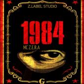 Mc Z.E.R.A - 1984