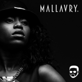 Mallaury - Mallaury TOME 1