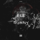 Monkey D Bee - SUNNY [EP]