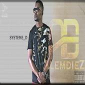 AlemDiez - SYSTEME D