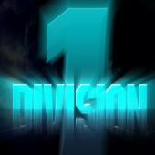 1ER DIVISION - Flow Yatru