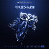 Chedi Chaka - Blue Tape Free Dhakir