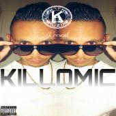 KO2PS - Killomic