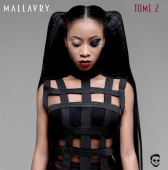 Mallaury - Mallaury TOME 2