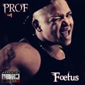 PROF - Foetus