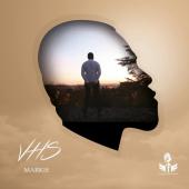 Markis - VHS