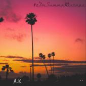 Anderson - #4DaSumma Mixtape