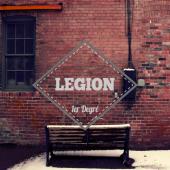 Legion - 1er Degré