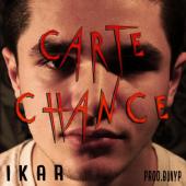 IKAR - Carte chance