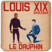 Louis XIX - Le Dauphin